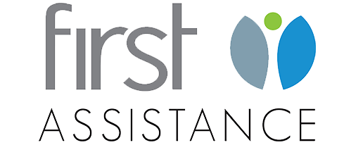 First Assistance logo