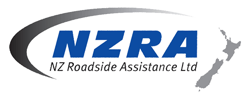 New Zealand Roadside Assistance Ltd logo